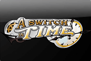 A Switch In Time Rival