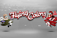 Flying Colors Rival