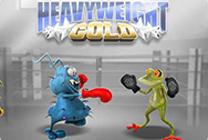 Heavyweight Gold Rival