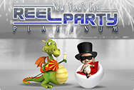 Reel Party Rival