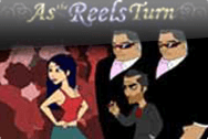 As The Reels Turn Ep 1 Rival