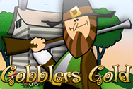 Gobblers Gold Rival