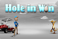 Hole In Won Rival
