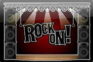 Rock On Rival